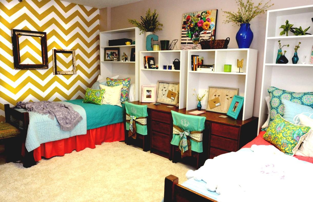 Shopping For Dorm Decor Is Essential If You Want To Make Your College Room  Feel Like A Home Away From Home. But Browsing For Dorm Decor Can Be  Overwhelming ...