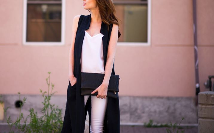 Fall Fashion Trends You Need to Know
