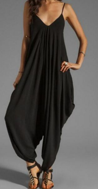 Jumpsuits and rompers for women