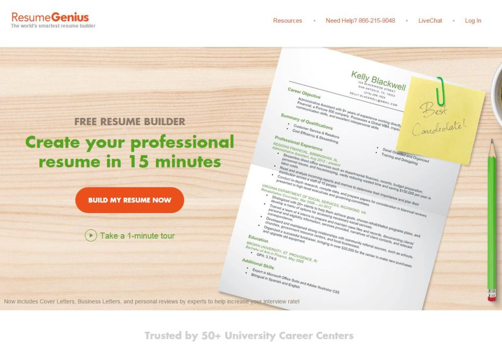 10 websites to increase productivity for college students society19