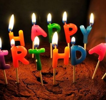 birthday freebies, Birthday Freebies You Didn't Know About!