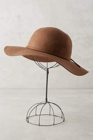 floppy hat 1