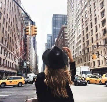 10 Facts Anyone Moving To NYC Needs To Know