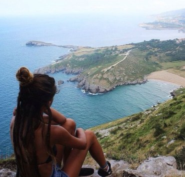 study abroad, How to Decide Where to Study Abroad