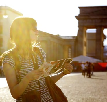 study abroad, 10 Ways to Maximize Your Study Abroad Experience