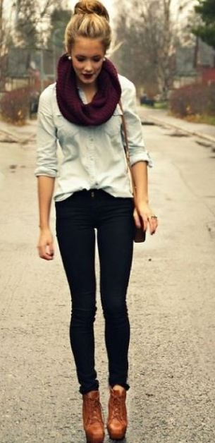 outfit 4a