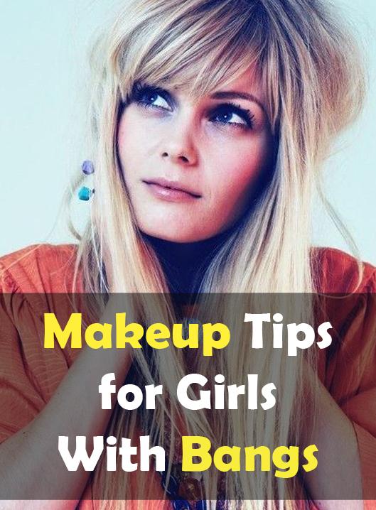 Great makeup tips!