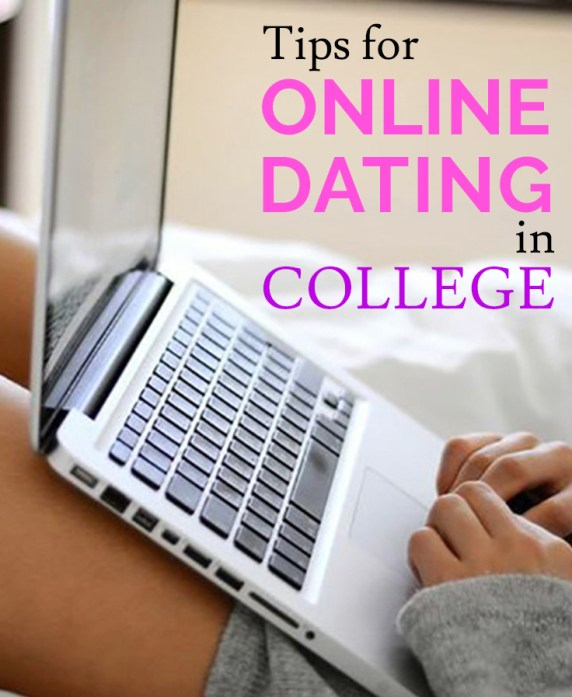 from Uriah online dating college