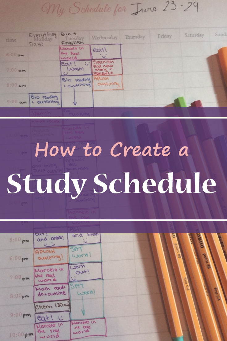how to write study plan Home page writing study plan essay  pakistan affairs study plan  study area – i: evolution of muslim society in the  a study plans to improve  foreign languages(korean, english, etc) required for taking a.
