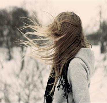 5 Ways to Beat Homesickness