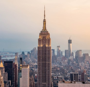 6 Things to Do in NYC on a Budget