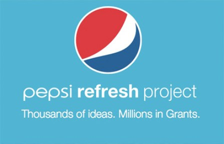 PepsiCo program