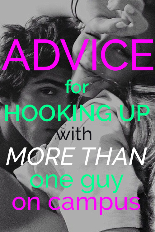 5 Ways To Know If He Likes You (Or If You re Just A Random Hookup)