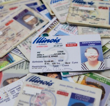 The Truth About Getting a Fake ID
