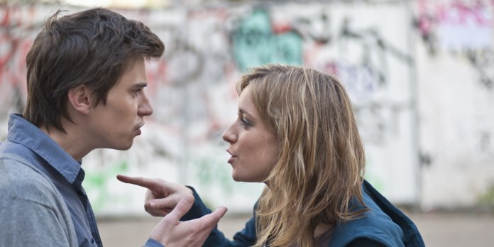 What To Do If You Hate Your Boyfriend's Friends - Society19