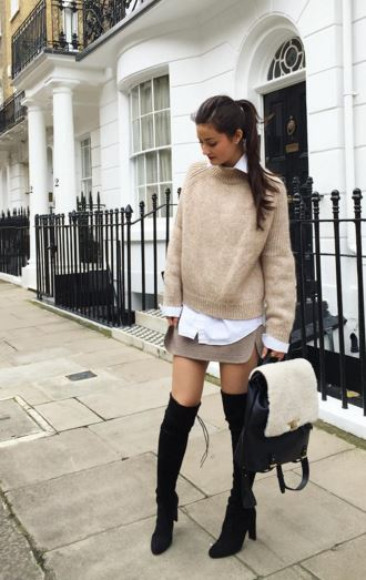 british fashion bloggers, 10 British Fashion Bloggers To Follow Right Now