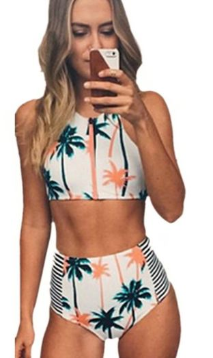 The Ultimate List of Affordable Swimwear Brands - Society19