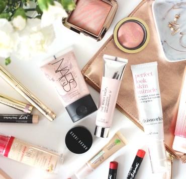 makeup dupes, Splurge vs. Steal: 20 Amazing Drugstore Makeup Dupes