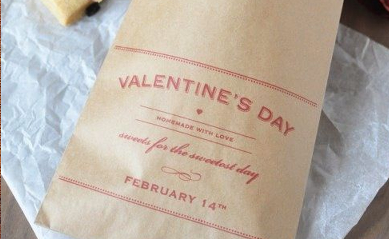 5 Cute DIY Valentine's Day Gift Ideas