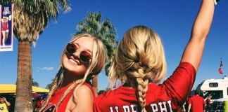There are numerous reasons to go to college in Arizona. If you're thinking about it or already know what it's like, you'll definitely appreciate these 10!