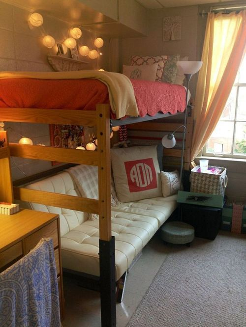 Providence College Dorm Rooms · Providence College Dorm Rooms Part 18