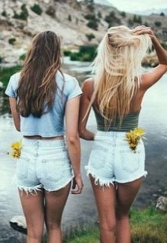 music festival fashion, The Ultimate Guide to Music Festival Fashion