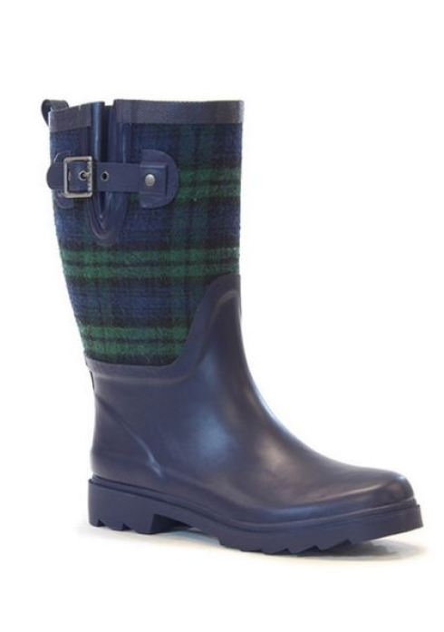 5 Great Rain Boots For Spring (That Aren't Hunter) - Society19