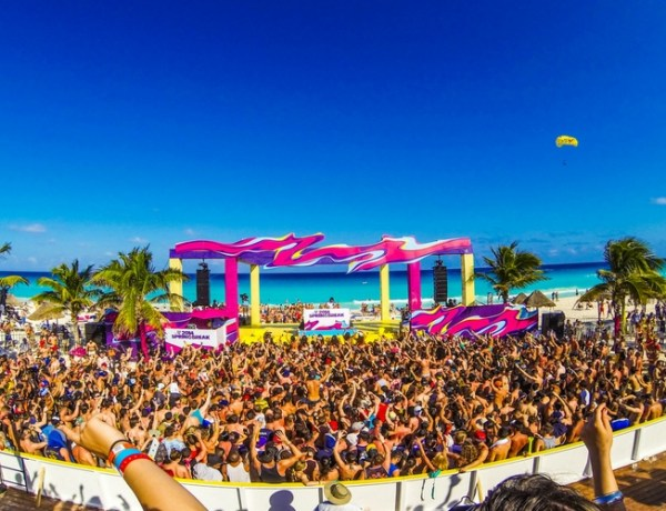 Spring break is quickly approaching, are you ready? We have the ultimate guide for how to survive spring break! Follow these tips so you have the best break!