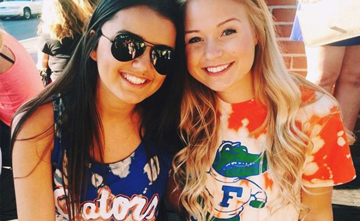 Preview is the first step to becoming a GATOR! From what to wear to what to expect, here are 10 things you should know before you go to UF orientation!