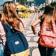 20 Signs You Go To Santa Clara University