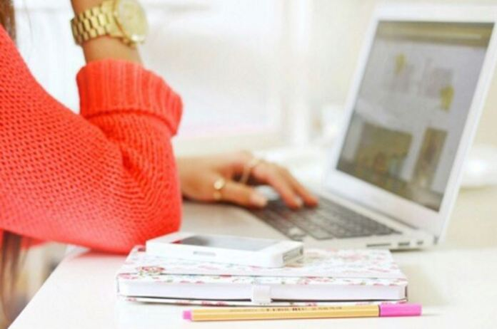 5 Tips For Your Last Minute Essay Society19