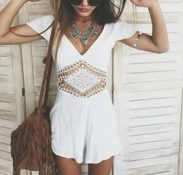 spring outfits, Spring Outfits For Every Style