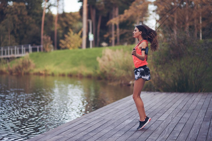 cheap workout clothes, The Top Websites To Score Cheap Workout Clothes