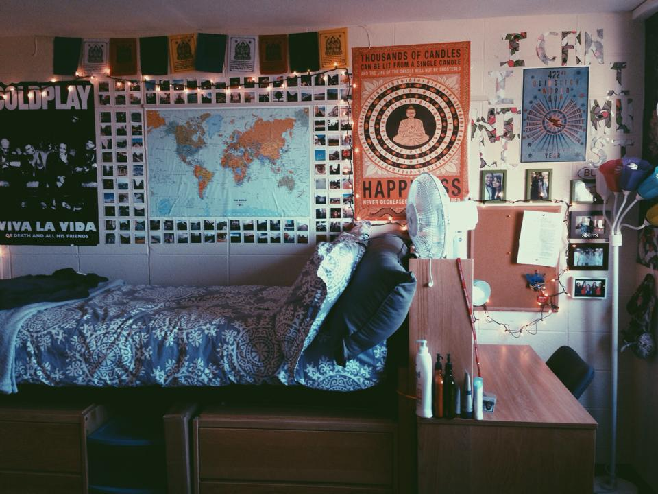 20 Things You Should Definitely Bring To College Society19