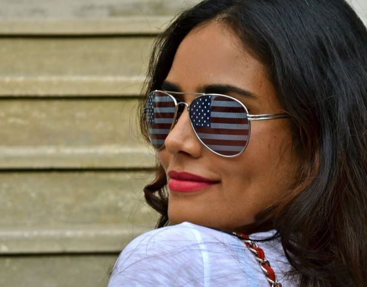 Indians studying abroad, 8 Things All Indians Studying Abroad Are Used To Hearing