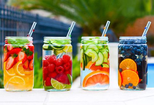 7 Tips to Start Your Summer Off Healthy
