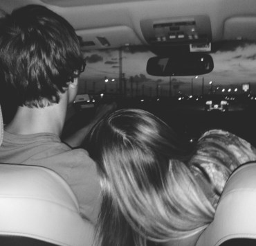 The Pros and Cons of Hooking Up With Your Best Friend