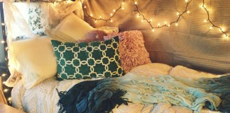 Shopping form dorm decor can be really stressful, so we helped narrow down the 10 best dorm decor websites to check out right now!