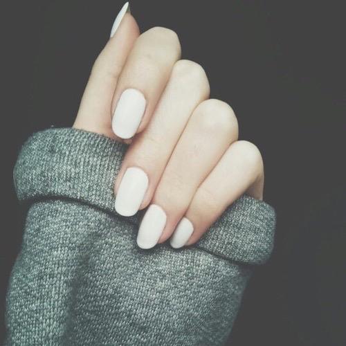 Every girl needs tons of nail polish!