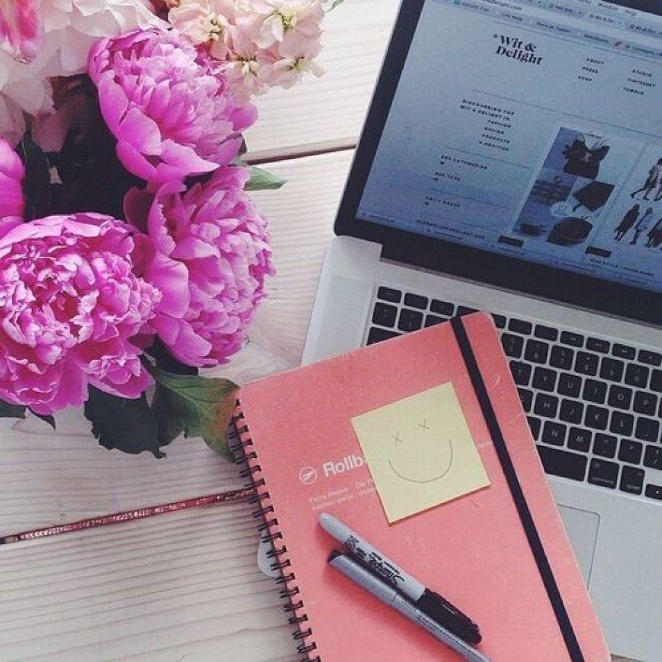 tips for freshmen - take advantage of office hours!