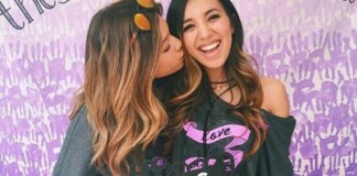 The Ultimate Guide to Cal Poly Sorority Recruitment