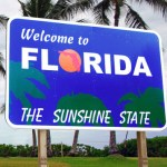 20 things only people from florida understand
