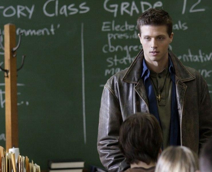 10 Times Supernatural Summed Up College Life