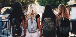 College orientation can make you nervous if you don't know what to expect. So, here are things I wish I knew before TCNJ Orientation to prepare myself.