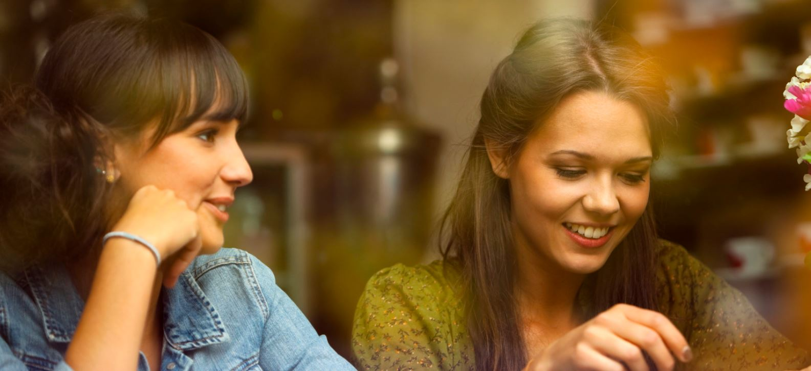 roommate agreement, 5 Steps To A Successful Roommate Agreement