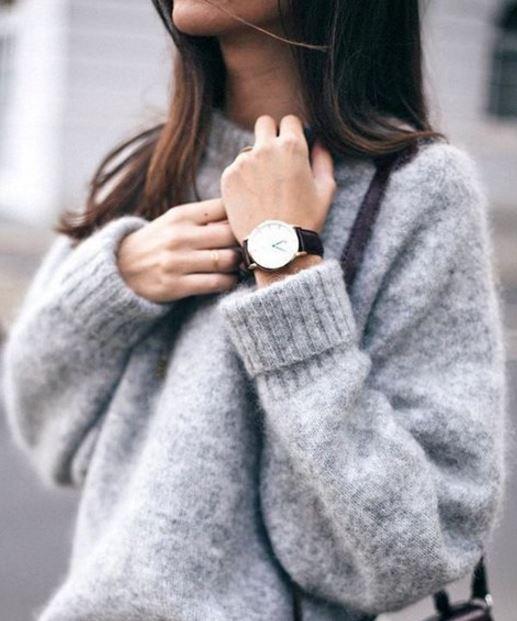 5 Fall Wardrobe Essentials For SJU