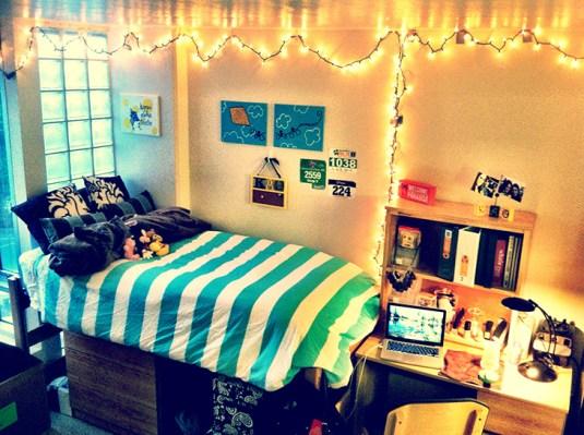 10 Tulane Dorm Rooms For Major Decoration Inspiration