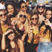 If you're going to Arizona State University, this is your orientation guide from students that attended. Here's what I wish I knew before ASU orientation.