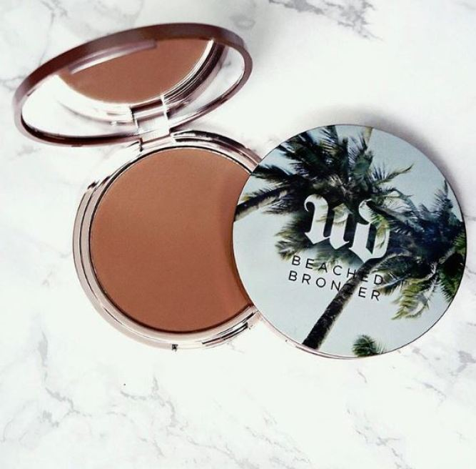 10 Best Bronzers To Fake That Summer Glow