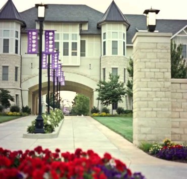 On-Campus Resources Every KSU Student NEEDS to Know